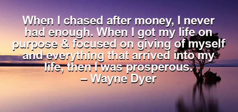 prosperity-money.jpg